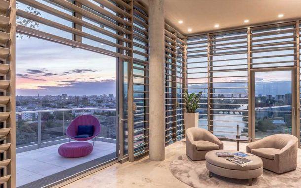 Infissi in legno pvc alluminio pavia voghera - Sostituzione finestre milano ...